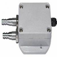 Buy cheap 4-20mA current type differential pressure transmitterTYPE:SM6883M from wholesalers
