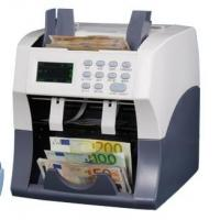 Banknotes Sorter, Money/bill/currency Sorting Machine,
