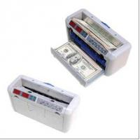 Banknotes binding machine Manufactures